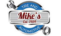 Mike's Tire & Automotive